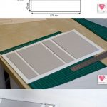 Create Your Own Box at Home – DIY