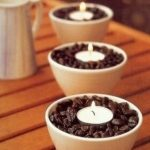 5 Amazing Scents That You Can Create at Your Home – DIY