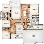 GREAT HOUSE PLANS