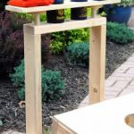 Check Out These Outstanding Backyard DIY Beverage Holders