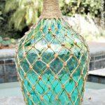 5 Creative Bottle and Jar Art & Design