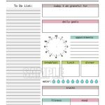 Getting the best day planner for yourself