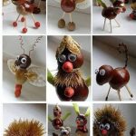 Enjoyable Chestnuts Person That You Can Make Only In 10 Minutes