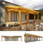 Guide for Built Pergola: Step by Step Explanation for Everyone