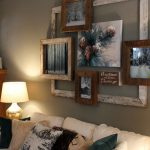 Various Ways To Decorate Your Sofas