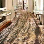 Gorgeous 3D Flooring Designs
