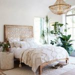 Wicker Ideas For Home Decoration