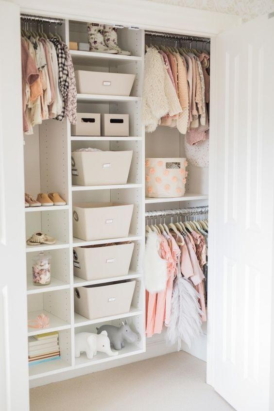 Baby Room Cabinet Ideas Explore Trending