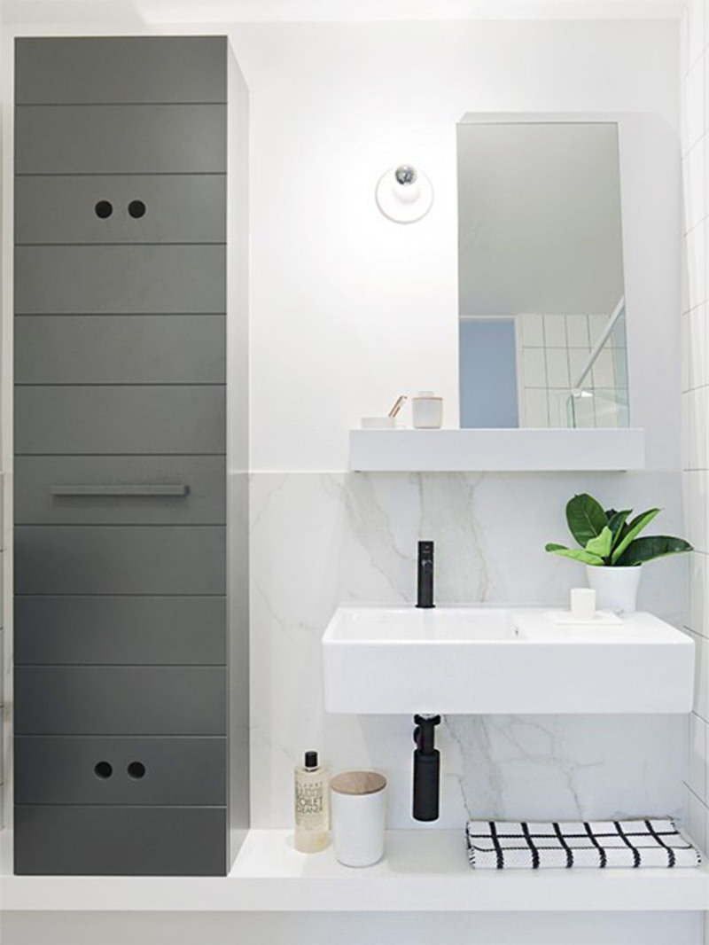 Examples Of Sinks For Modern Decoration Lovers Explore