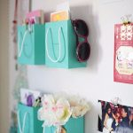 Different Ideas To Make Girl's Room Beautiful