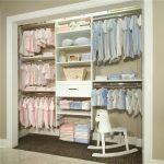 Baby Room Cabinet Ideas