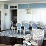 The Best Color Combinations With Blue