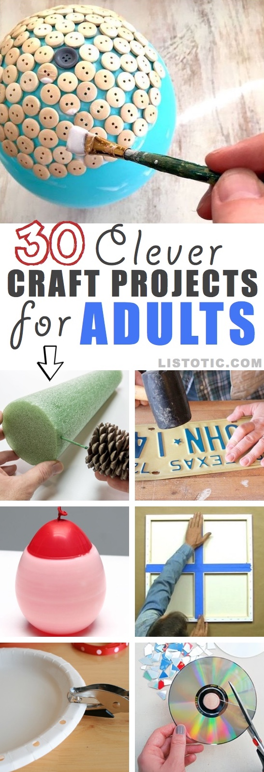 Super easy diy projects for beginners explore trending we intend to do a few of these diy projects in a multi house especially when we read something about the do it yourself projects which are becoming more solutioingenieria Choice Image