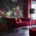 Great Wallpaper Examples For Your Home