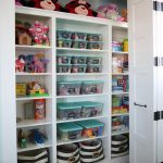 Great Room Decoration Ideas For Messy Children