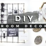 DIY Decoration Projects That You'll Start Doing Now