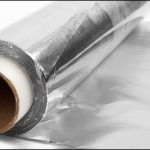 You'll Be Surprised With The Usages Of Aluminum Foils