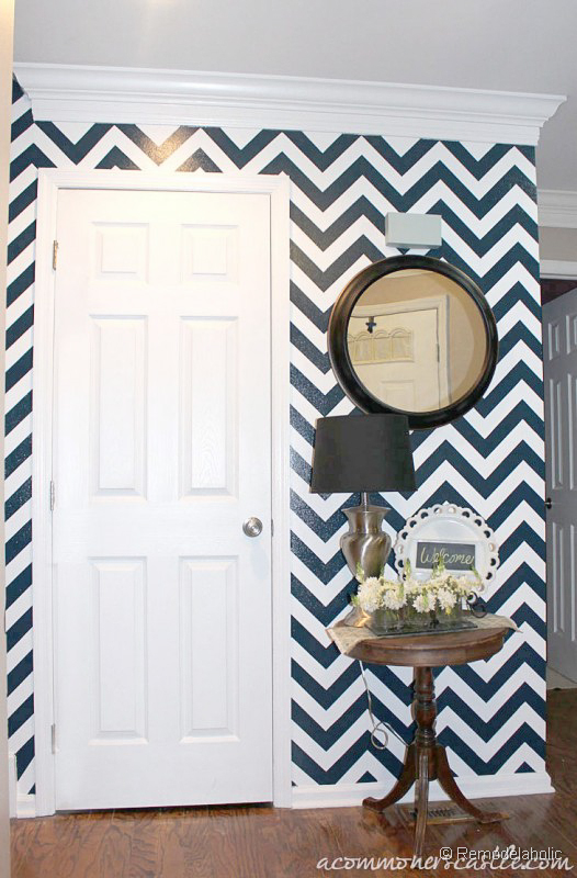 Wall Painting Ideas That Will Change The Look Of Your Home - Explore ...