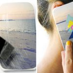 Creative DIY Phone Cases You Can Easily Make At Home