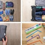 Do Not Go on a Trip without Knowing Carry-On Packing Hacks