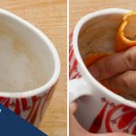 These Kitchen Tricks Will Make You Regret Not Knowing Them Before