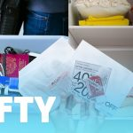 The Best Organization Hacks Around Your House or Office