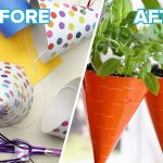 If You Want to Add Life to Your House Try These Ideas