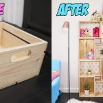 10 Cheap DIY Room Decoration Ideas You Should Try