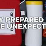 Amazing Ways to Prepare for Emergency Situations