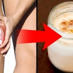 With These Effective Solutions You'll Get Rid Of Knee Pain