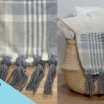 Blanket Crafting Tips That Can Be Done without Sewing