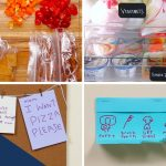 Amazing Parenting Hacks That Will be Very Handy