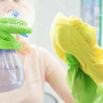 The Biggest Mistakes We Make While Cleaning Our Home