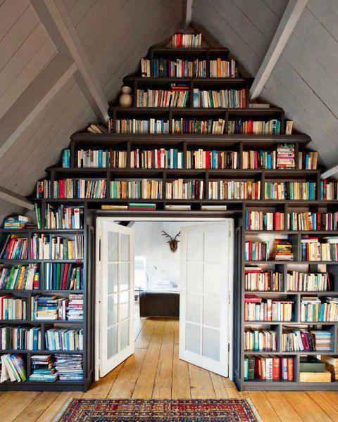 attic-wall