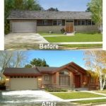 Transform the Exterior Side of Your House, Inspire for Your Design