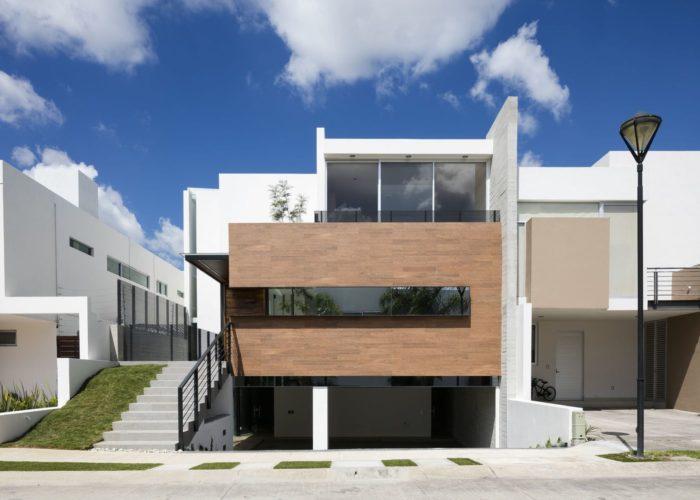 G-08-House-01-700×500