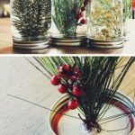 Super Easy DIY Projects For Beginners