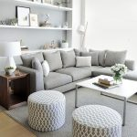 Living Room Decorations For Small Areas