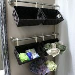 The Most Practical Ways Of Organizing Your Bathrooms