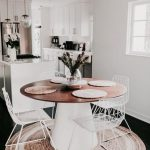 The Most Stylish Dining Tables Of The New Year