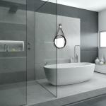 You'll Love The Ultra Modern Bathroom Idea