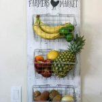 Best Shelf Organization Ideas