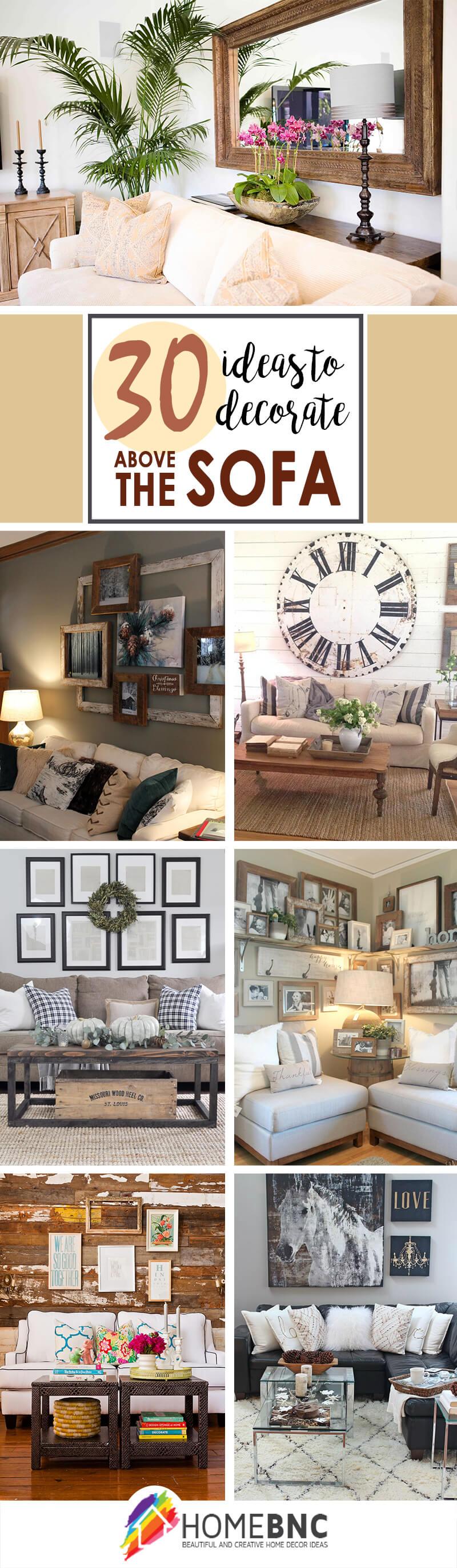 decoration-ideas-above-the-sofa-pinterest-share-homebnc