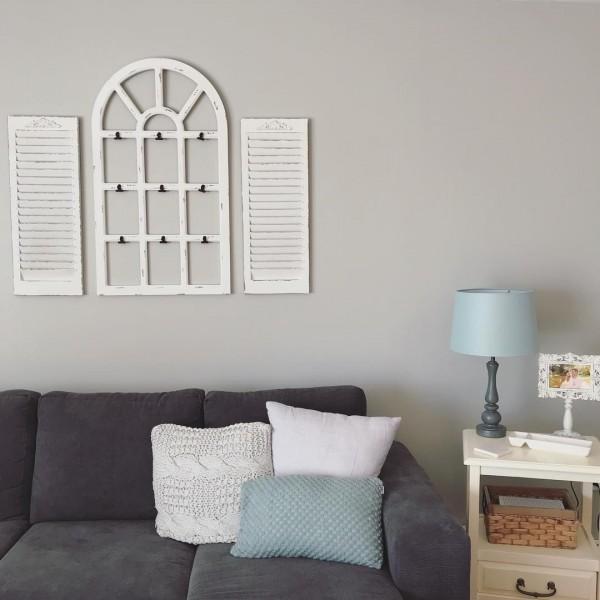 rustic-wall-decor-idea-9