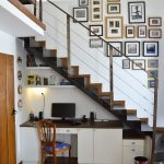 Home Office Decorations For Small Houses