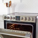 How Can You Clean Your Oven Using Baking Soda