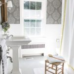 Guides On How To Color Your Bathroom Tiles