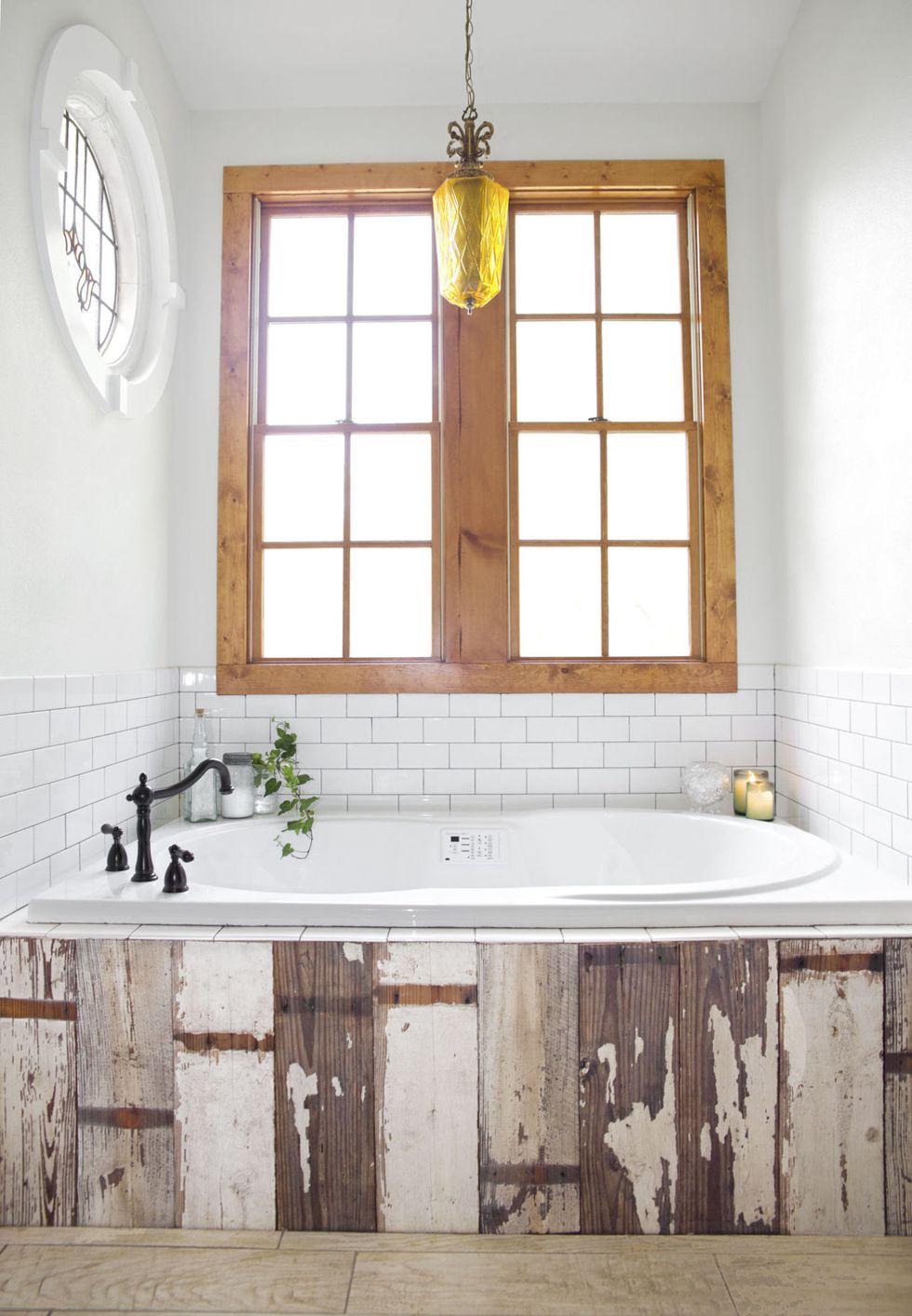 Gallery 1487971117 Junk Gypsy Bathroom 1016 Explore Trending