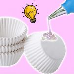 Super Easy And Useful Crafts You Can Do With Recycle Materials
