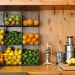 25 Clever Storage Ideas For Fruits And Vegetables